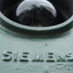 Siemens erhält neuen Chef