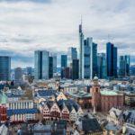 DAX nach Corona und US-Wahl auf Erfolgskurs – Commerzbank stagniert
