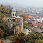 Review Nov. 2020: Rücktritt des Präsidenten im Kosovo