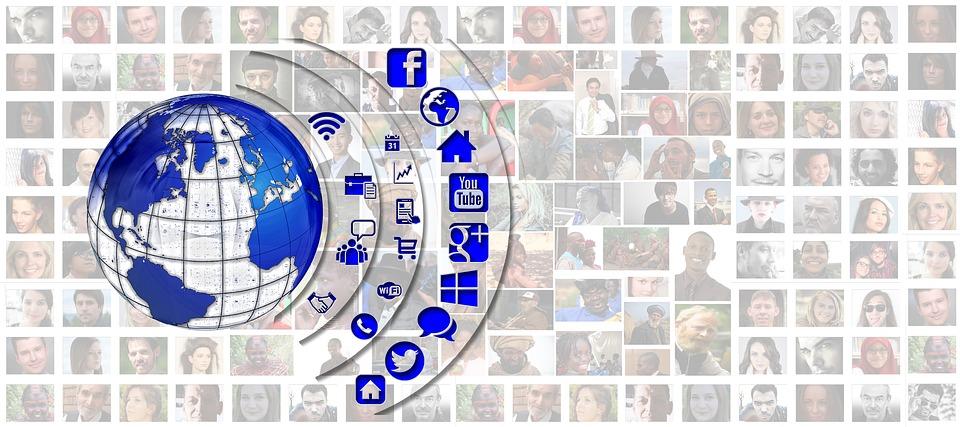 Förderung von Breitband auf dem Land