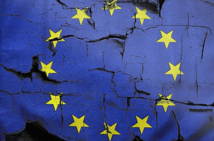 Gemeinsame EU-Flüchtlingspolitik?
