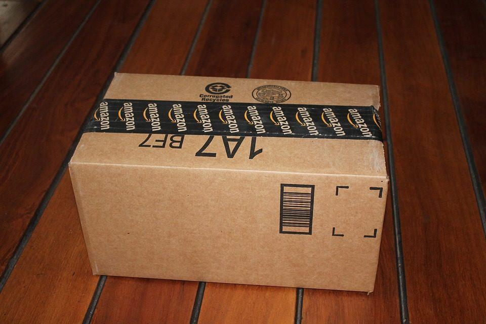 Streiks beim Online-Händler Amazon.com