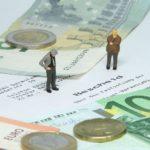 Grundsteuer wird nach neuem Modell berechnet