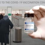 Kostenlose Corona-Impfungen 2021 in Sicht