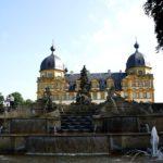 Zuschüsse für Festspielhaus Bayreuth