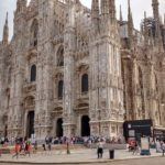 Rauchen in Mailand bald Tabu?