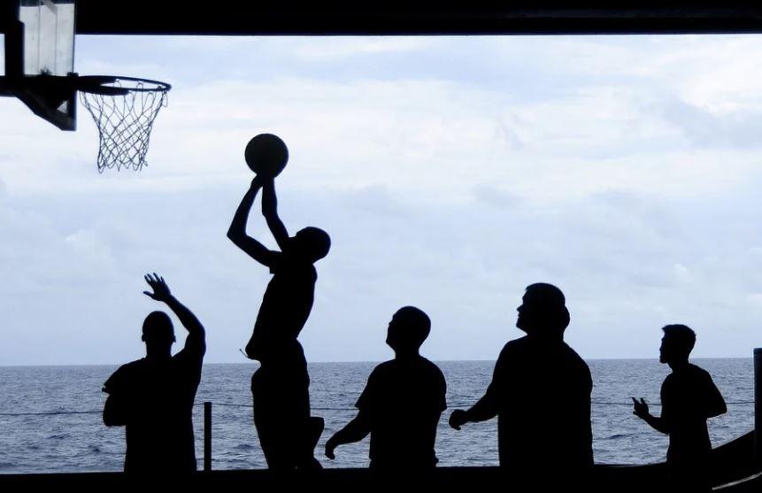 Shortcut zu NBA2k21