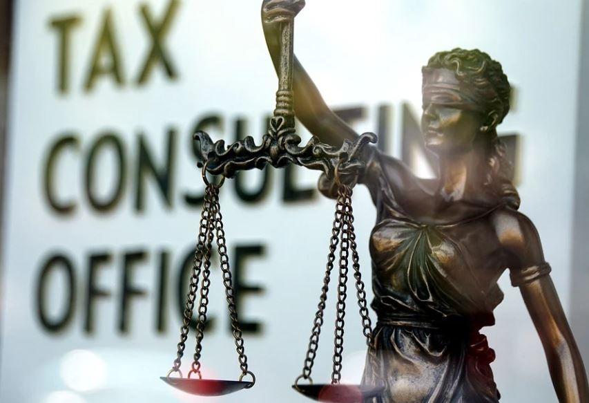 Bundesgerichtshof verbietet Netflix Klausel in AGB's